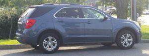 Chevy Equinox LT 2011 for Sale in NORTH DINWIDDIE, VA
