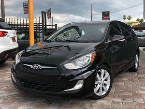 2013 Hyundai Accent for Sale in Tampa, FL