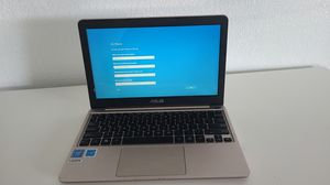 Asus Model E200H notebook PC for Sale in Pembroke Pines, FL