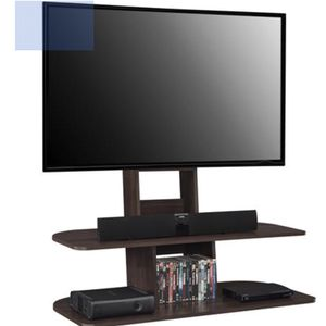 """Ameriwood Home Galaxy TV Stand 65"""" for Sale in Fresno, CA"""