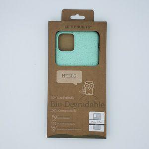 Eco Friendly IPhone 11Pro PHONE CASE for Sale in Miami, FL