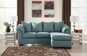 Brand New Sofa Chaise for Sale in Nashville, TN