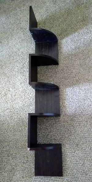 Corner Shelf for Sale in Denver, CO