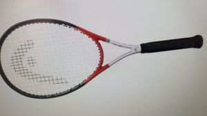 HEAD TiS2 tennis racquet for Sale in Ashburn, VA