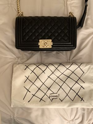 Chanel bag brand new! Never used! for Sale in Whittier, CA