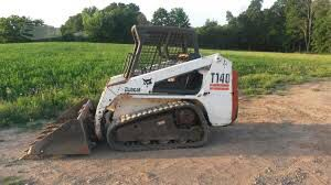 T140 bobcat for Sale in Orlando, FL