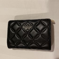 Kate Spade Wallet for Sale in Hillsboro,  OR