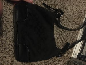 Coach purse for Sale in Las Vegas, NV