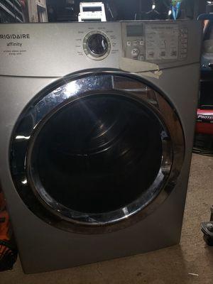 Dryer for Sale in LAUREL PARK, WV