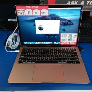 Apple Laptop for Sale in Murray, UT