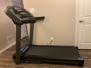 Horizon Treadmill for Sale in Gaithersburg, MD