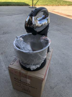 MIXER for Sale in Pomona, CA