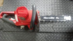 Power tools and more for Sale in Portland, OR