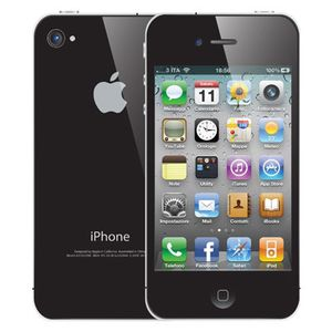 iPhone 4s for Sale in Carrollton, TX