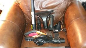 WORX battery powered leaf blower. for Sale in Henderson, NV