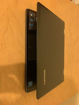 Lenovo 2 in 1 laptop for Sale in Queens, NY
