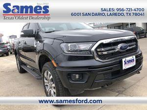 2019 Ford Ranger for Sale in Austin, TX