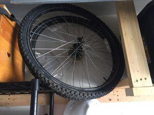 Bike parts for Sale in Alexandria, VA