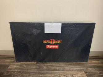 Supreme Mortal Kombat Arcade! for Sale in Beaverton, OR
