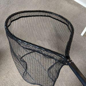 Fish Net for Sale in Chandler, AZ