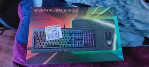 Razor Holiday Bundle for Sale in San Diego, CA