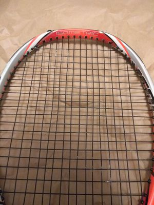 Yonex VCORE Si 98 tennis racket Japan kerber wta atp for Sale in Silver Spring, MD