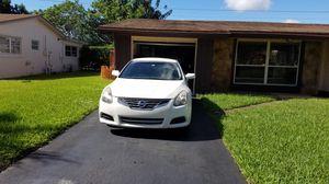 Nissan for Sale in Pembroke Pines, FL