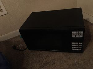 Microwave for Sale in Houston, TX