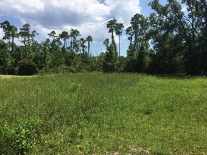 Pass Christian land for sale for Sale in PASS CHRIS, MS
