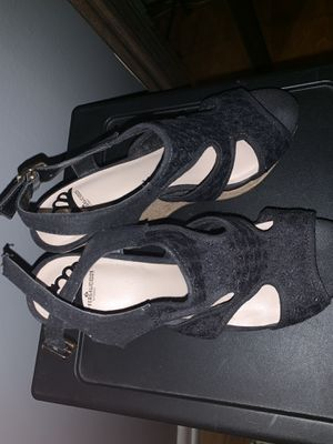 High heels for Sale in Lakewood, CO