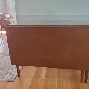 Drop Leaf Table for Sale in American Canyon, CA
