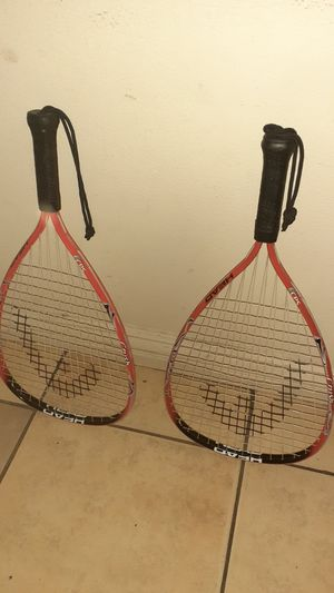 CPS racket for Sale in San Gabriel, CA
