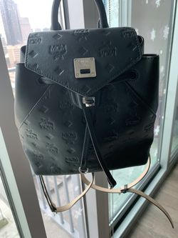 MCM Backpack for Sale in Dallas,  TX
