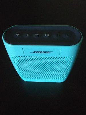 Bose Color Sound Link for Sale in Fredericksburg, VA