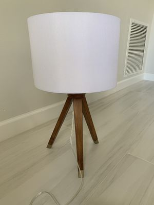 TABLE LAMP for Sale in FL, US