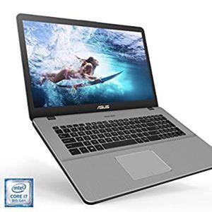 ASUS VivoBook Pro Thin & Light Laptop, for Sale in Chandler, AZ