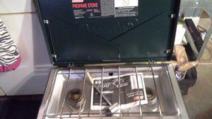 Coleman stove for Sale in Mishawaka, IN