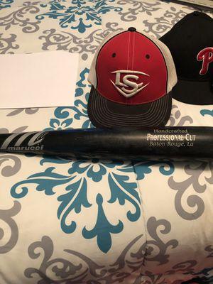 Marucci baseball bat for Sale in Browns Mills, NJ