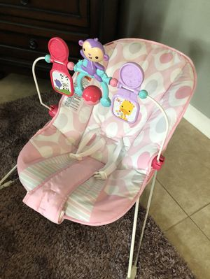 Baby bouncer for Sale in Orlando, FL
