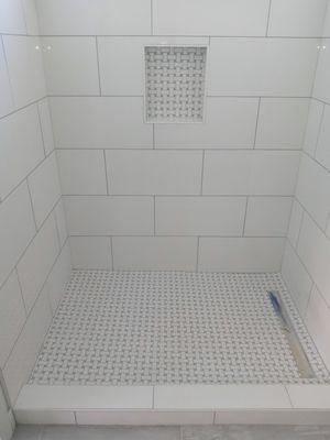 Shower for Sale in Phoenix, AZ