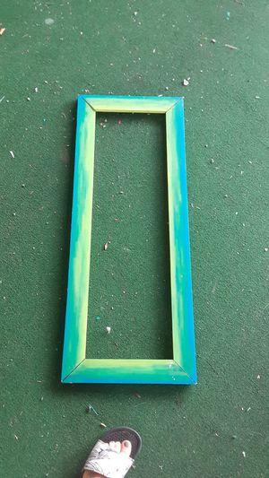Frame for Sale in Sebring, FL