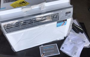 HOT DEAL!!!A/C KENMORE ELITE 24500BTU!!! SMART ROOM AIR CONDITIONER for Sale in Gahanna, OH