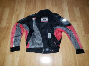 Motorcycle coat for Sale in Portland, OR