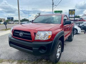 2009 Toyota Tacoma for Sale in Orlando, FL