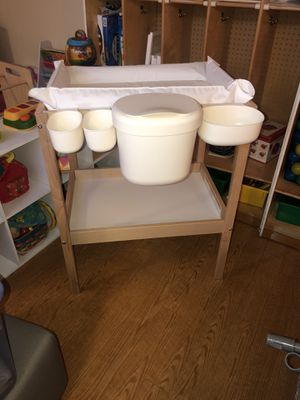 Daycare items for Sale in New Haven, CT