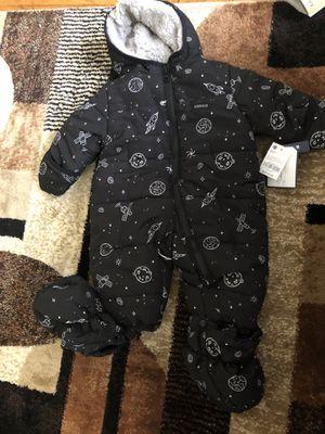 Kids clothings for Sale in Irvington, NJ