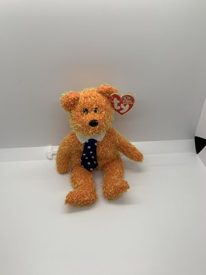 TY beanie baby Pappa for Sale in Wilsonville, OR