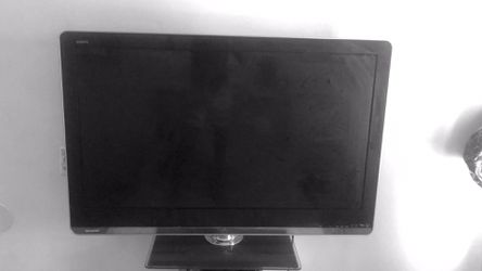 Tv (50 Inch) for Sale in undefined
