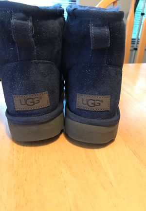 ugg boots for Sale in St. Louis, MO