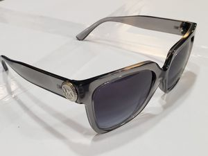 Michael Kors Sunglasses MK2054 329911 Grey for Sale in Lakewood, CO